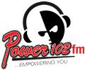 Power 102 FM