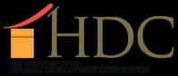 hdc-logo