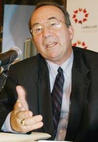 Calder Hart