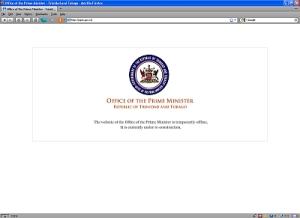 opm website