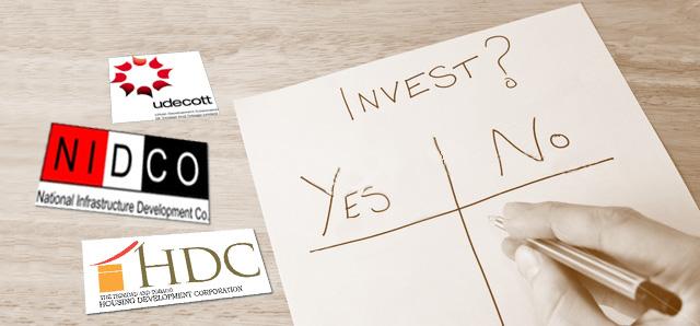 investment-decision