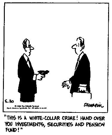 white-collar-cartoon