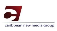 CNMG_Logo_Trinidad