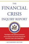 financial-crisis-inquiry-report