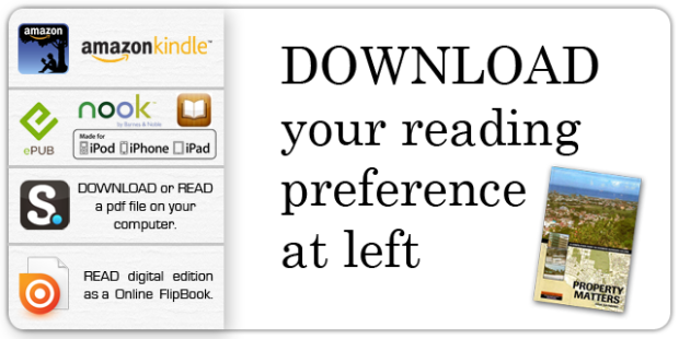 DOWNLOAD your reading preference