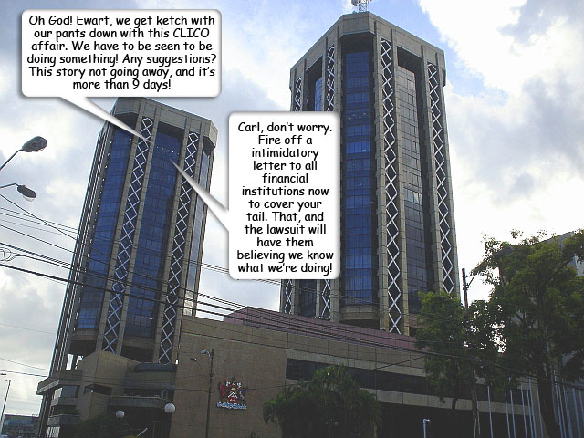 twintowers_conversation