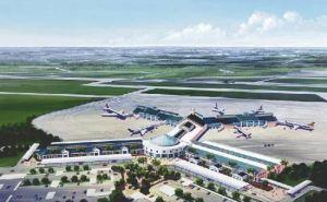 airport_3