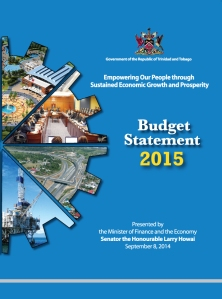 Ministry-Finance-Budget-Statement