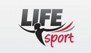 LifeSport-logo
