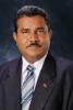Jairam Seemungal, MP