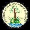 min-lmr-logo