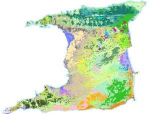 tt-land-map
