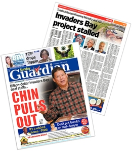 guardian-story-invaders-bay