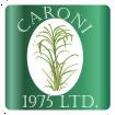 caroni1975_logo_small
