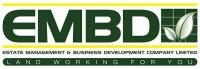 embd logo
