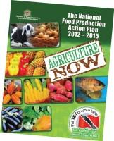 foodplan-2012-15