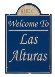 lasalturas-sign