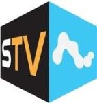 SynergyTV