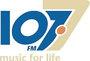 1077fm-logo