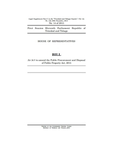 procurement-bill