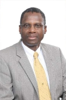 Dr. Terrence Farrell