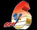 tv6_logo
