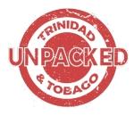 tt-unpacked-logo