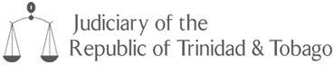 ttjudiciary