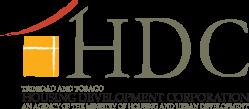 hdclogo