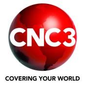 CNC3 Logo