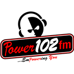 power102fm