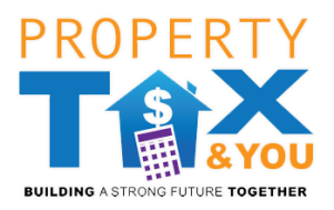 property-tax-logo
