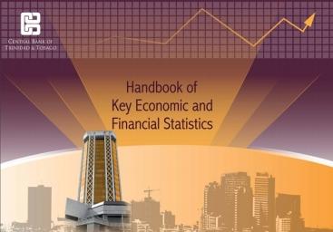 cbtt-handbook