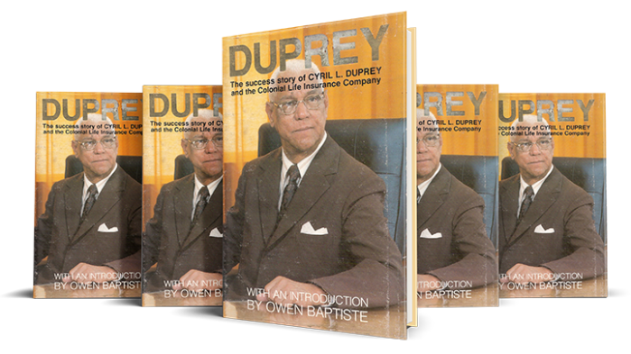 duprey-book