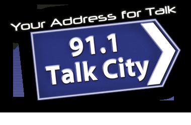 talkcity_logo_03