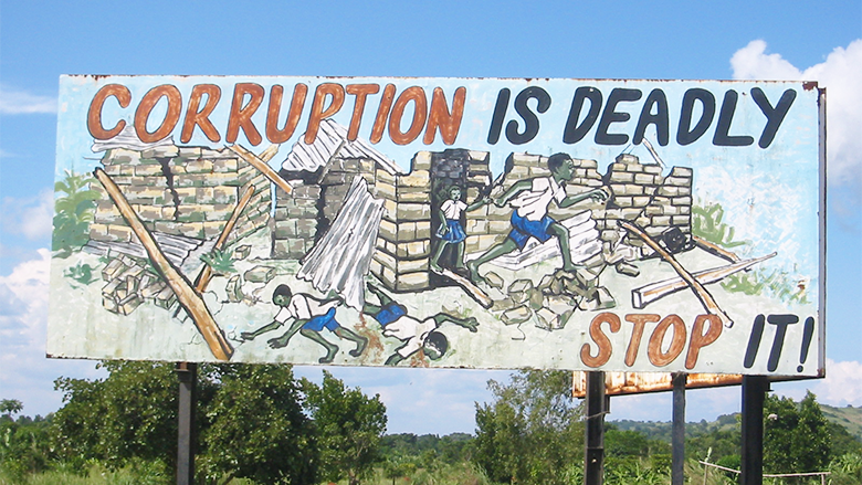 gov-anticorruption-780