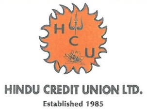 hcu-logo