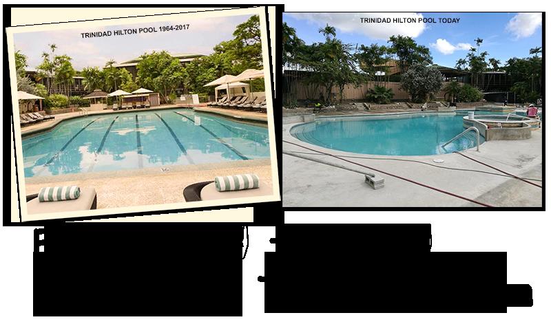 hilton-pools