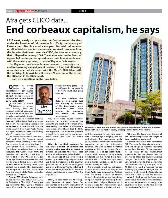 cobocapitalism