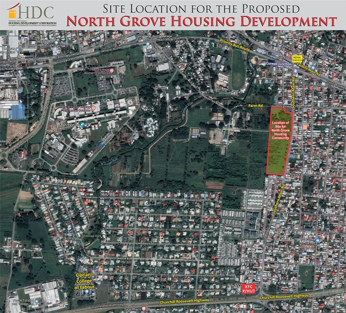 northgrove-map.jpg