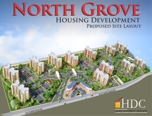 northgrove-plan