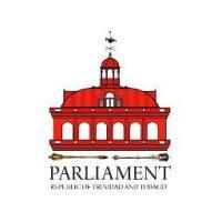 parliament-logo