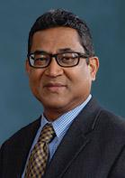 Vishnu Dhanpaul_1_0