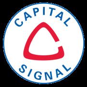 capitalsignal