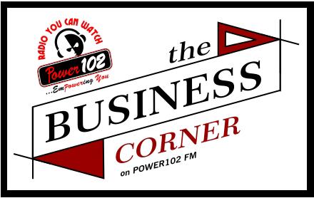 business-corner-power-102