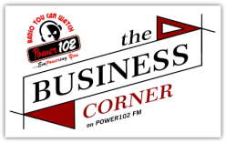 business-corner-power-102