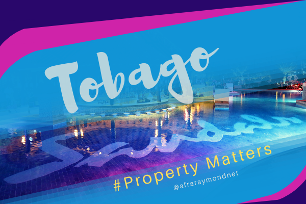 Property Matters – the Sandalscase