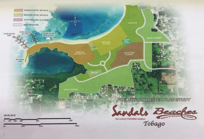 sandals_TAB4