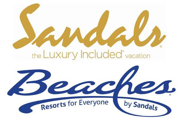 sandals-beaches