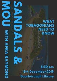 tobago-mou-poster